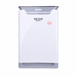 选购空气净化器哪个好牌子好销量决定质量十大排名!