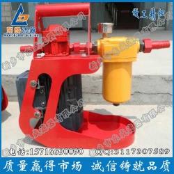 便携式滤油机BLYJ-6
