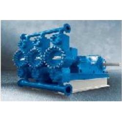 销售ABEL隔膜泵