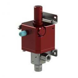 专业推荐Resato泵