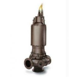 专业推荐HIDROSTAL潜水泵