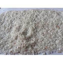 自来水厂过滤净化用石英砂滤料