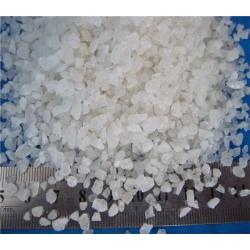工业水处理过滤净化用石英砂滤料