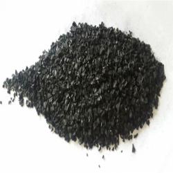 工业用水过滤净化用果壳活性炭