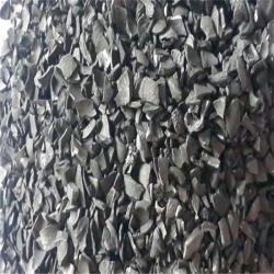 养鱼水质过滤净化用果壳活性炭