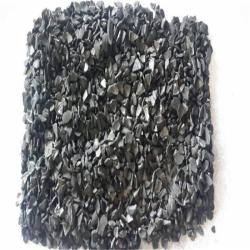 空气干燥净化吸附用2-4mm果壳活性炭