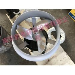 QJB040-580潜水搅拌机材质