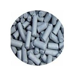 工业用水过滤净化用煤质柱状活性炭