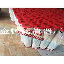 北京除尘滤芯行业领先