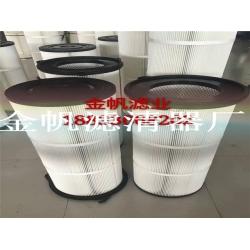 北京除尘滤芯优质服务