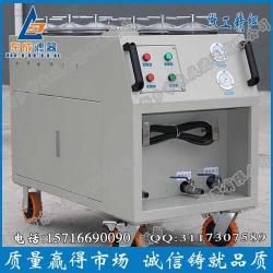 超精密滤油机CS-AL-6RG