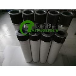 东汽风电FD70B-602000A016齿轮箱滤芯