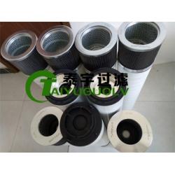 泰宇生产FD70B-602000A015双极滤芯