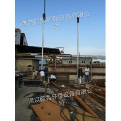QXB4kw离心式潜水曝气机现货供应