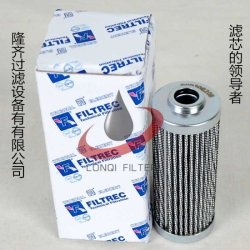 RHR60A10B富卓滤芯隆齐厂家主打产品