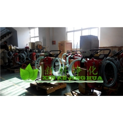 LYC-32A滤油机北京加油小车滤油机