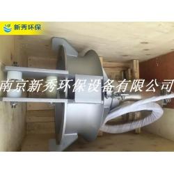 QJB-W3kw污泥回流泵 过墙污泥泵厂家直销