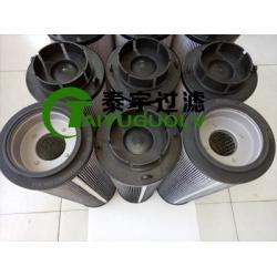 70532731/0风机液压站滤芯生产