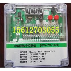 可编程脉冲控制仪,BW-ZX-10D可编程脉冲控制仪生产直销