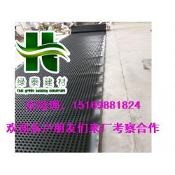生产送货|徐州车库疏水板/无锡2公分蓄排水板