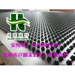 芜湖地下室排水板#铜陵防渗水车库滤水板