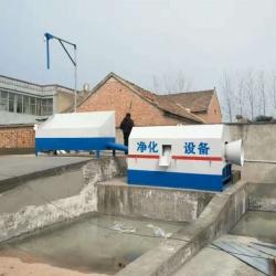 河北制造供应高效节能环保设备砂石分离机 搅拌站专用