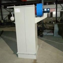 厂家供应脉冲布袋式除尘器 单机旋风锅炉仓顶滤筒收尘器 集尘器