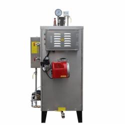 旭恩环保30Kg燃液化气蒸汽发生器参数