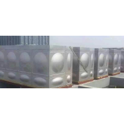 安徽不锈钢保温水箱生产厂家