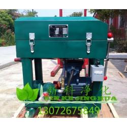 BKL-200滤油机BKL-200滤油机