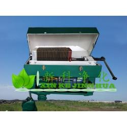 LY-125滤油机LY-125板框滤油机