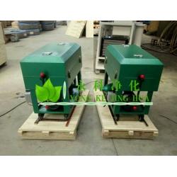 LY-30板框滤油机LY-50板框滤油机LY-150滤油机