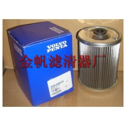 11036607液压滤芯,沃尔沃滤芯