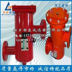 RLF系列回油管路过滤器