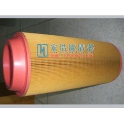CF610MANN曼壹定发娱乐c23610MANN曼空气滤清器