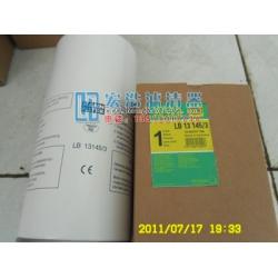 MANN曼壹定发娱乐LB13145-3油气分离壹定发娱乐