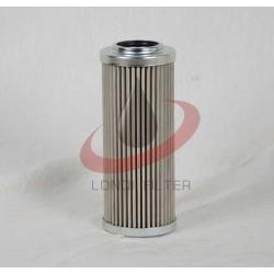 替代大生滤芯P-UL-06-40W