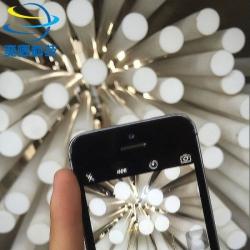 微孔过滤器 pepa管系列 不锈钢材质 微孔烛式过滤机
