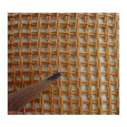 玻璃纤维铸造过滤网