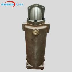 供应RFL管路过滤器,锻钢铸造,做工精细,液压油过滤环保设备