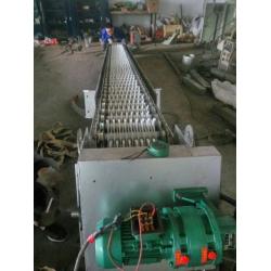 GSHZ500回转式格栅拦污机价格