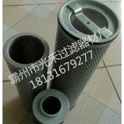 定制大象泵车滤芯223192009液压油滤芯