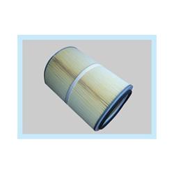 3266防油防水滤筒