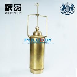 原油取样器、重油取样器、 渣油取样器、 原油采样器