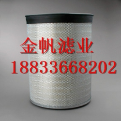 唐纳森滤芯厂家,P19327唐纳森滤芯价格