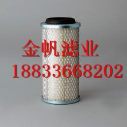 广州唐纳森滤芯厂家,P182000,唐纳森滤芯