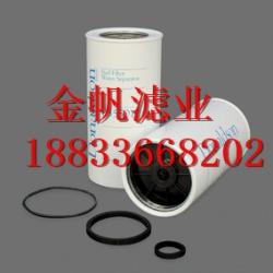 昆山唐纳森滤芯厂家,P182002,唐纳森滤芯