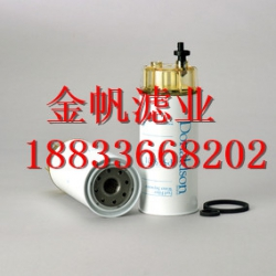 黄石唐纳森滤芯厂家,P182031,唐纳森滤芯