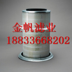 宁海唐纳森滤芯厂家,P181337,唐纳森滤芯