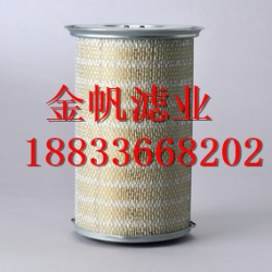 唐纳森滤芯厂家,P502016唐纳森滤芯价格